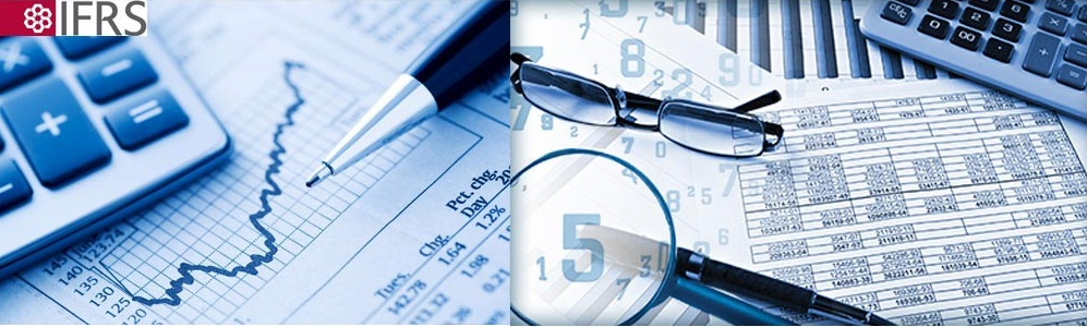 Accountants On Mission - Accounting, auditing, tax and financials